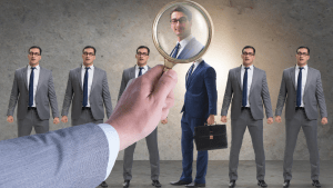 How-to-stay-marketable-in-the-job-world