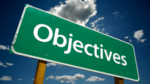 Job-interview-tips-define-overall-objectives