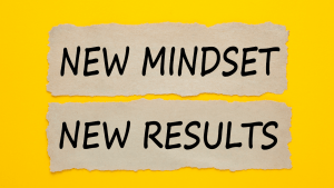 Growth-mindset-change-from-a-fixed-mindset