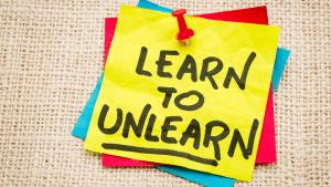 Growth-mindset-unlearning