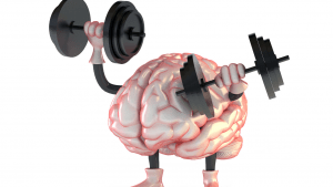 Growth-mindset-let-your-brain-do-the-work
