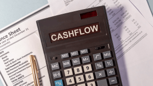 Business-Challenges-Cashflow