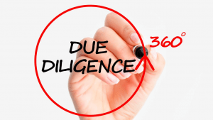 Business-Failure-Due-Diligence