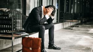 Business-Failure-Ego