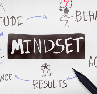 Entrepreneurial-Mindset