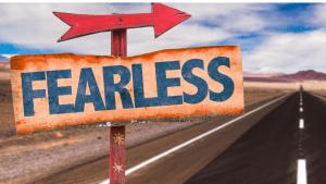 Entrepreneurial-Mindset-Fearless