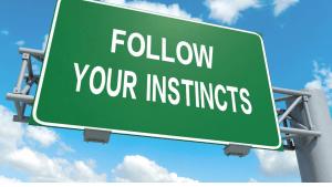 Entrepreneurial-Mindset-Instinct