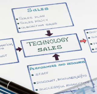 Hiring-Technology-Salespeople