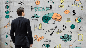 Hiring-salespeople-creating-the-right-strategy