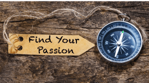Sales-careers-find-your-passion