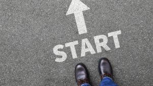 Where-do-entrepreneurship-opportunities-begin
