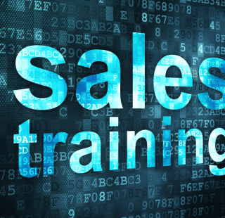 Recruitment-Sales-Training