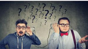 Business-mentoring-tough-times-communication