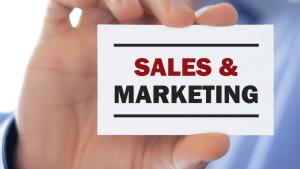 Business-mentoring-tough-times-sales-and-marketing