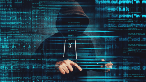 IT-careers-cyber-security