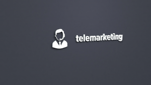 Role-of-telemarketing
