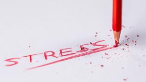 Sales-training-handling-stress