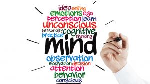 Sales-training-ideas-unconscious-selling
