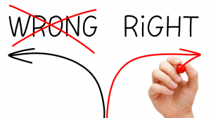 Telemarketing-the-right-way