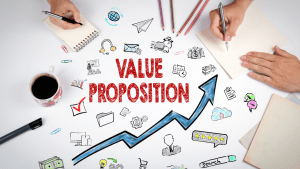 sales-training-ideas-compelling-value-proposition