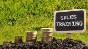sales-training-topics