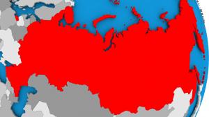sales-training-topics-russian-martial-arts