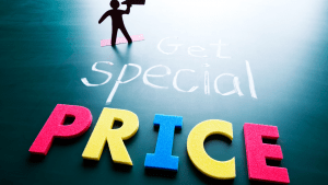 Business-Mentoring-Pricing-Get-The-Price-Right