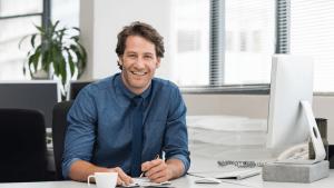 Entrepreneurship-and-business-Businessperson