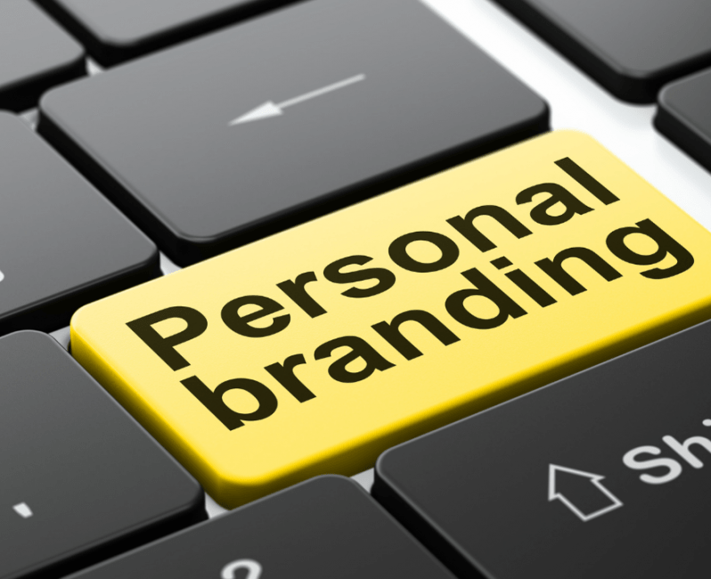 Personal-Branding-In-Business