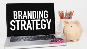 Personal-Branding-In-Business-Branding-Strategy