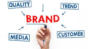 Personal-Branding-In-Business-Branding-Tips