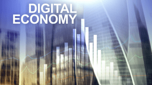 young-entrepreneurs-digital-economy