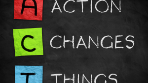 Business-Mentoring-HR-Into-Action