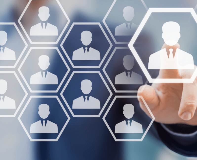 Business-Mentoring-Your-Own-Recruiting-Policy-Can-Drive-Sales