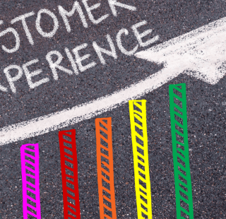 customer experience-vs-customer-service-cx