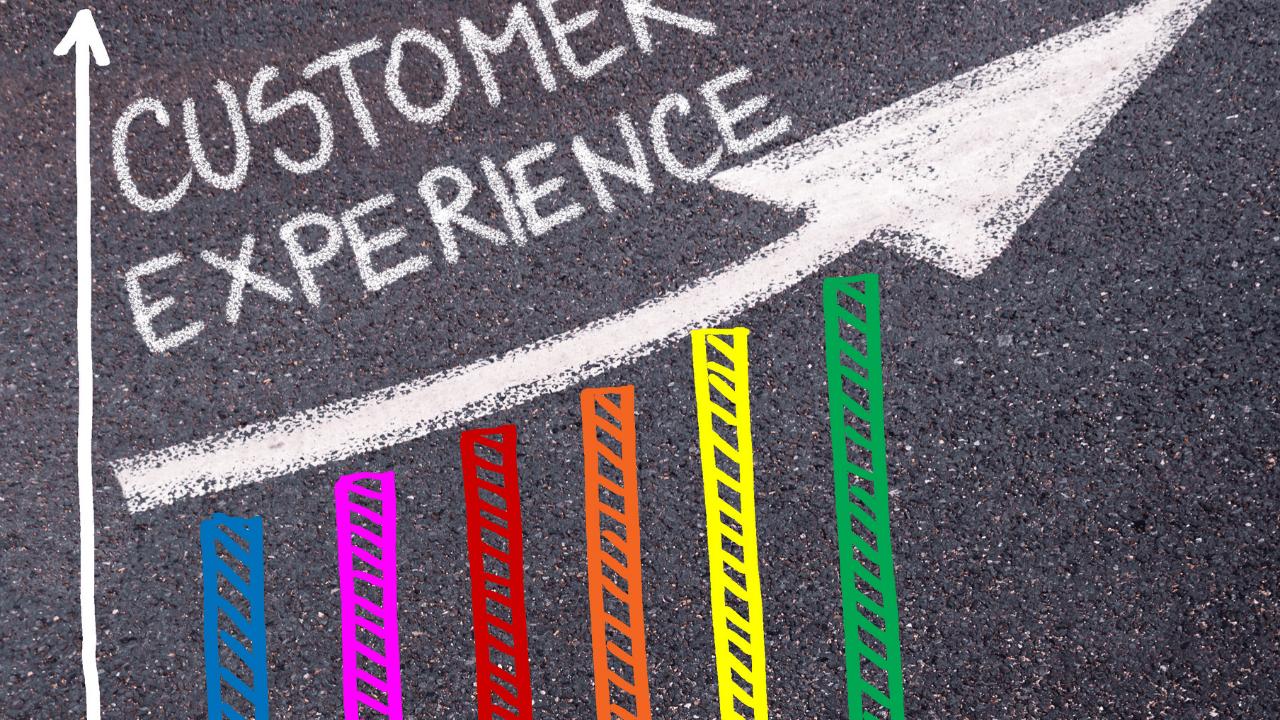 customer experience-vs-customer-service-cx