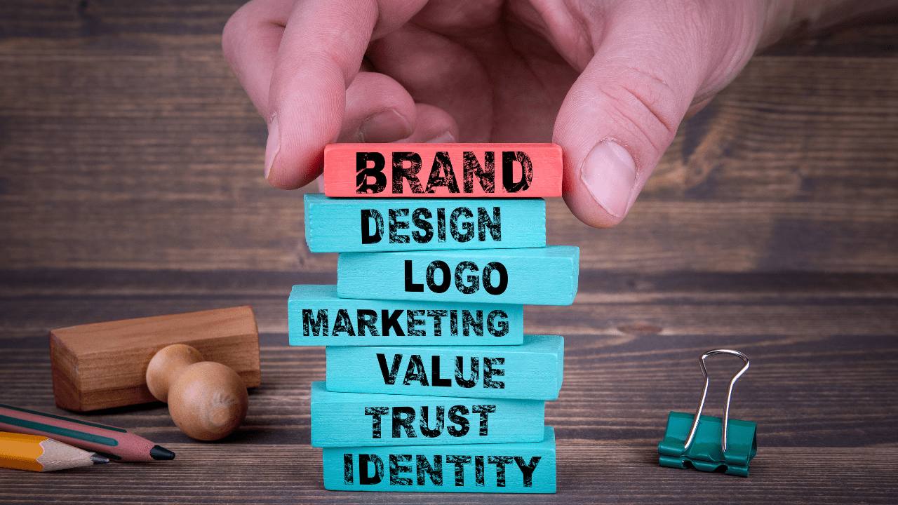 Branding-a-Business-How-to-Position-Your-Brand
