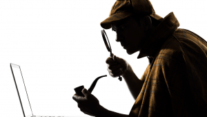 Business-Coaching-Services-Sherlock-Holmes