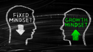Career-Coaching-Online-Growth-Mindset