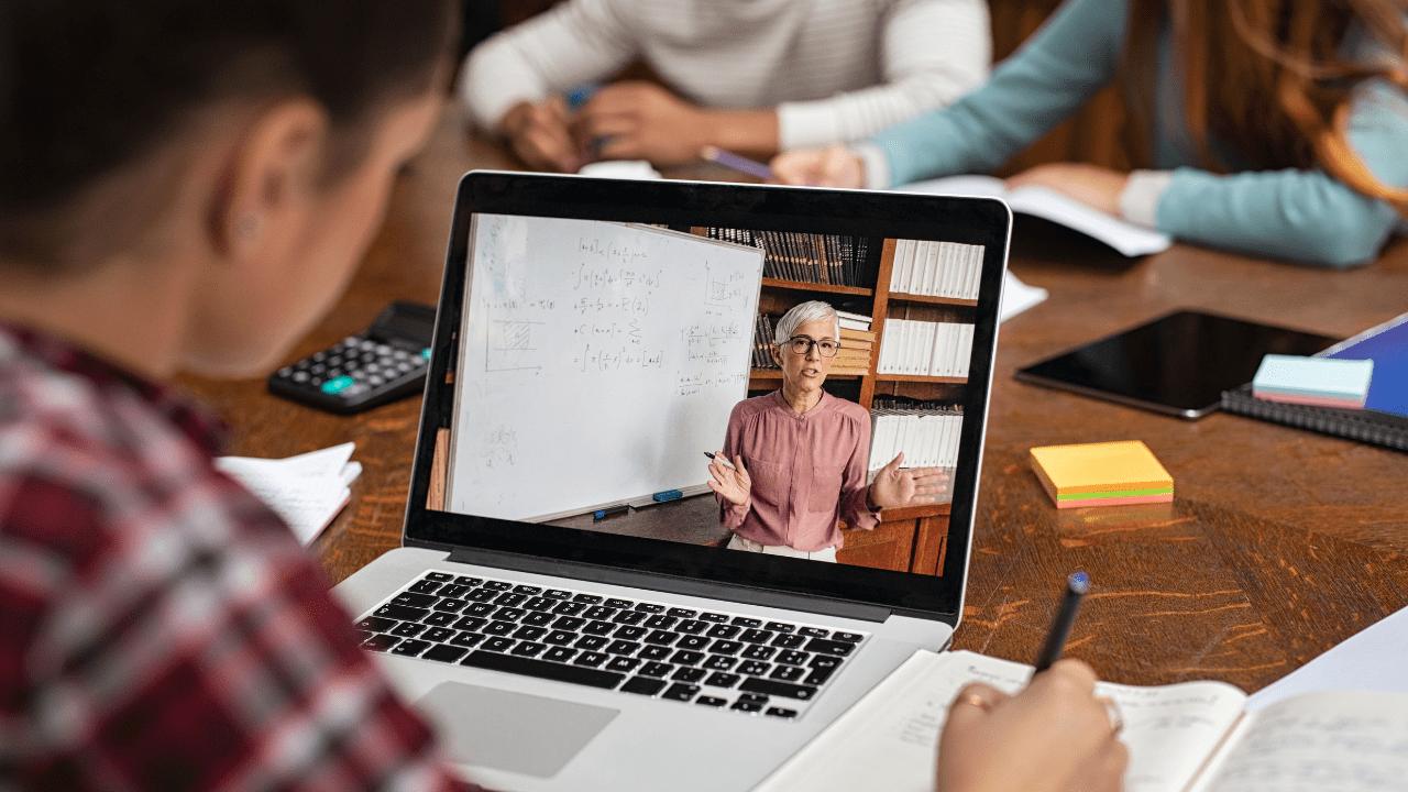 Career-Coaching-Online-Top-5-Skills-2021