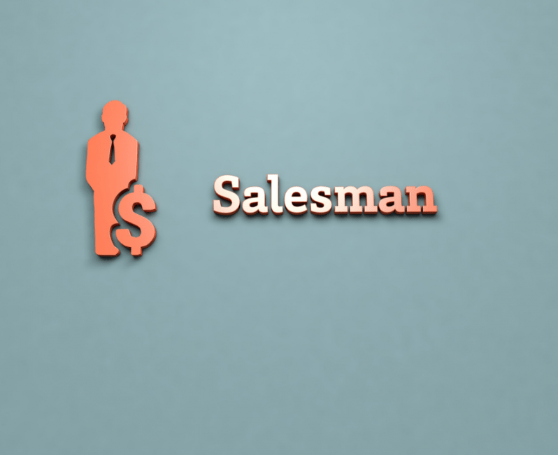 How-To-Be-A-Better-Salesman