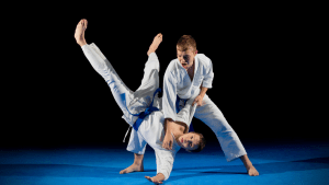 Business-Advice-A-Martial-Arts-Perspective