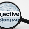Business-Advice-Business-Objective