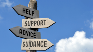Business-Advice-Getting-The-Right-Advice