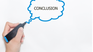 Business-Coaching-Services-Better-Conclusion