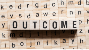 Business-Coaching-Services-Better-Outcomes