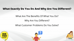 Value-Proposition-Statement-Know-What-You-Do