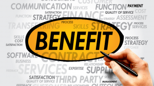 Customer-Value-Proposition-Know-Your Commercial-Benefit