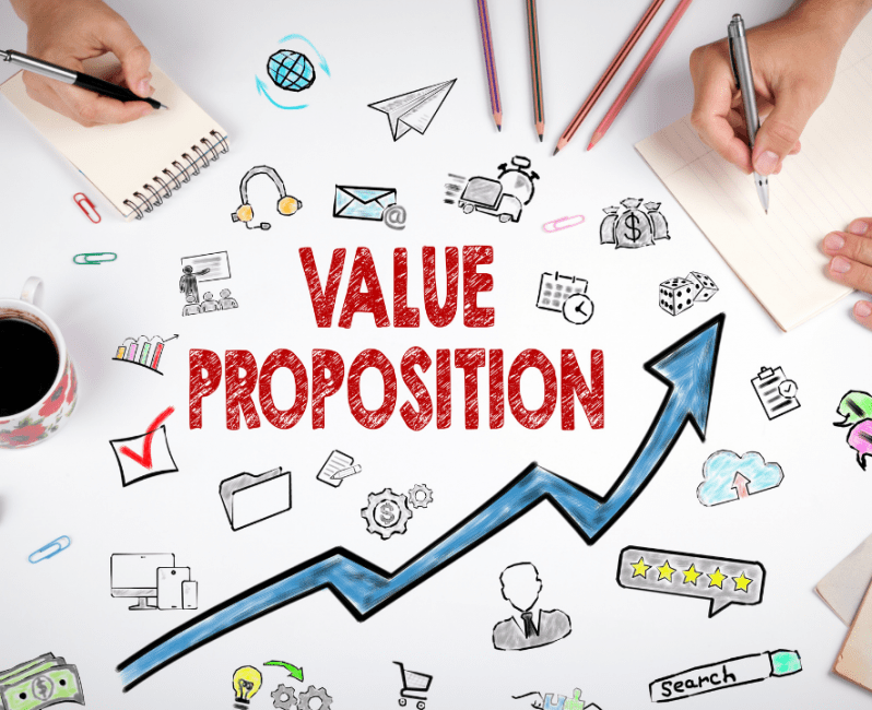 How-To-Create-Your-Customer-Value-Proposition