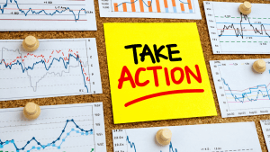 Small-Business-Coaching-Taking-Action